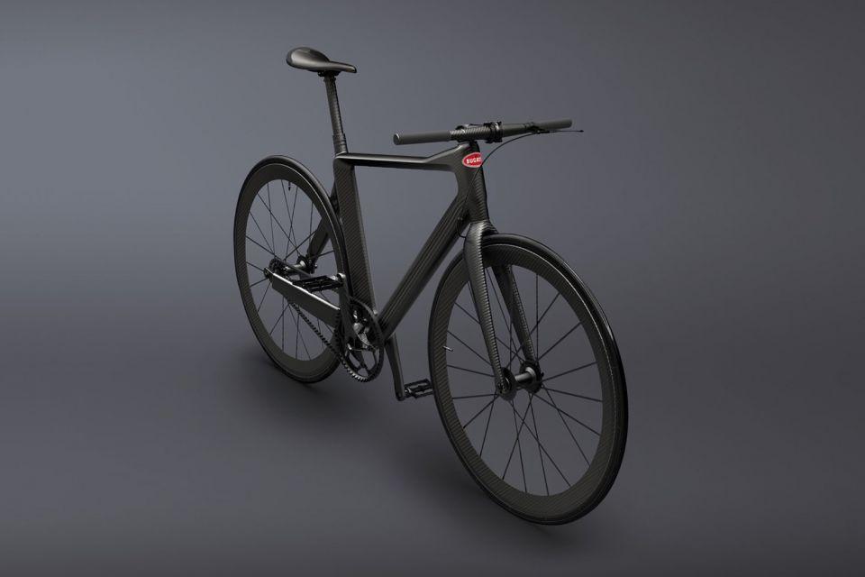 pg bugatti fixie bike