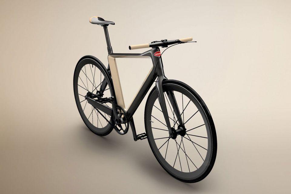 pg bugatti bike