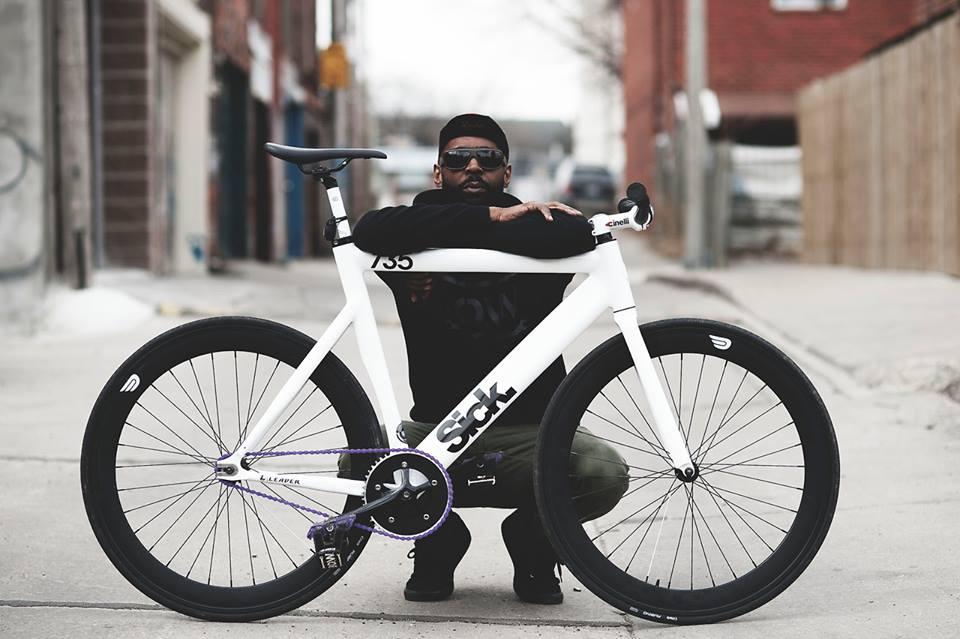Guia del comprador para bicicletas fixie - PLANET FIXIE