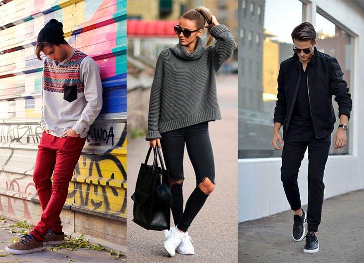 moda-urbana