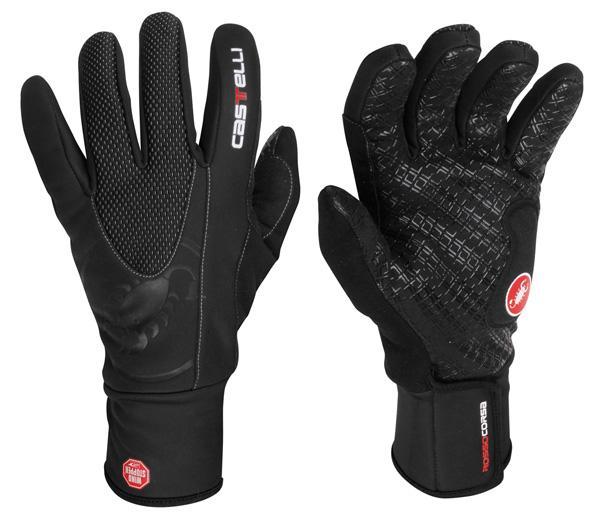guantes de invierno para ciclismo